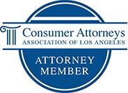 attorneymember